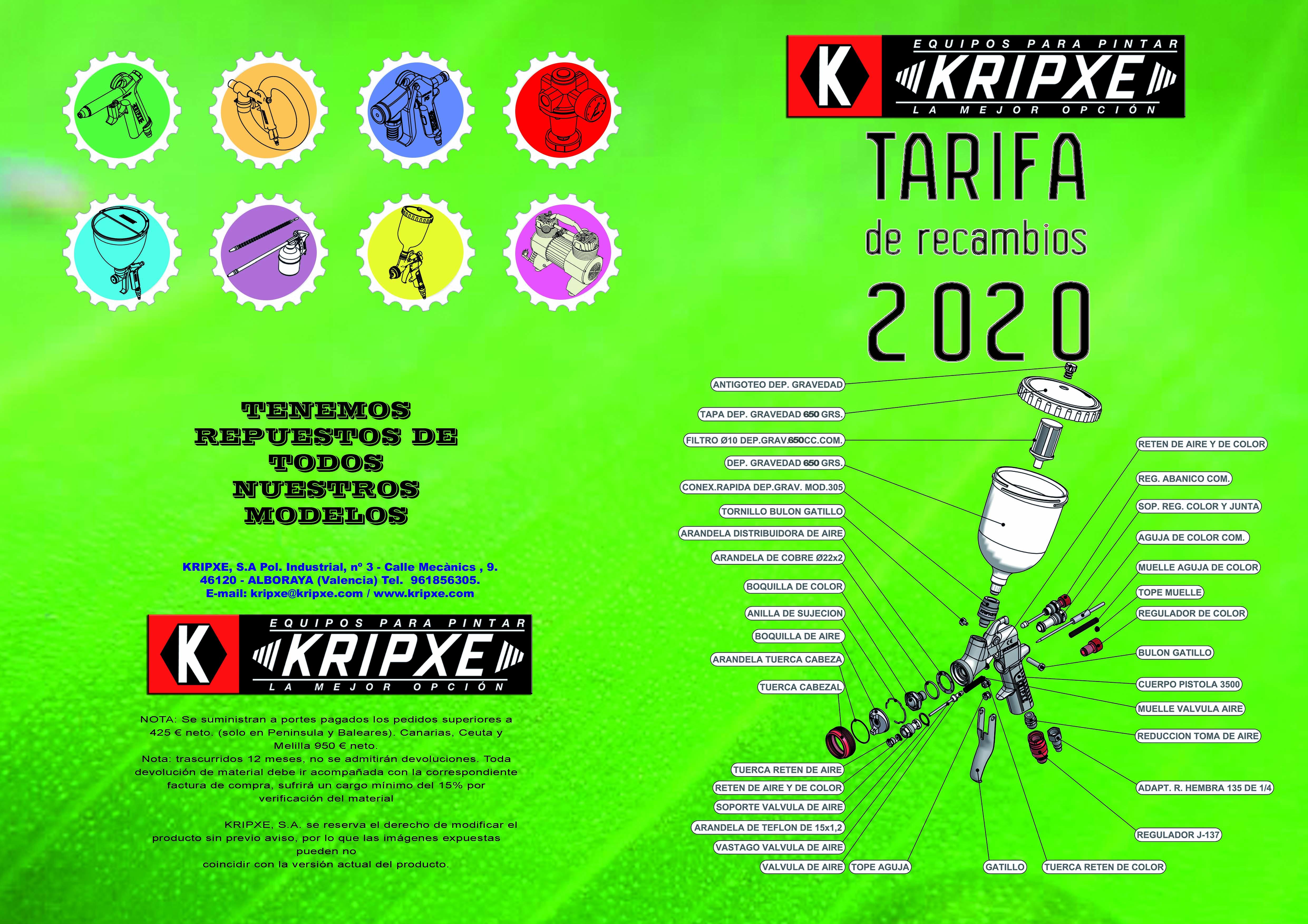 000-PORTADA 2020